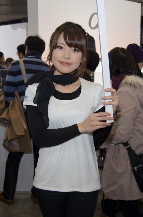 CP+2012-31.jpg