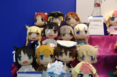 HobbyShow_040.jpg