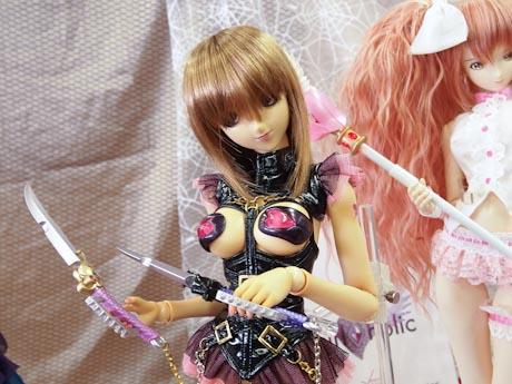 dollshow32-29.jpg