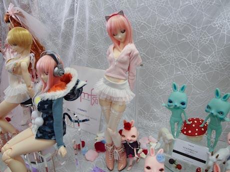 dollshow32-31.jpg