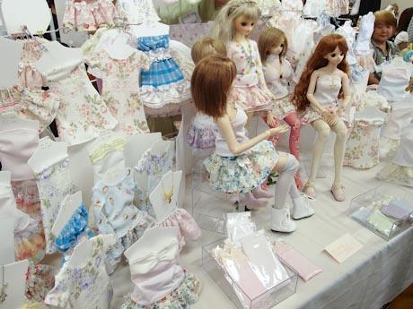dollshow32-45.jpg