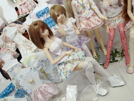 dollshow32-46.jpg