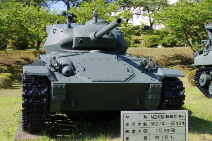 fuji_009.jpg