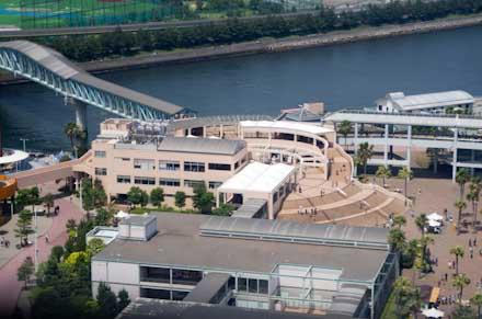 hakkeijima-61.jpg