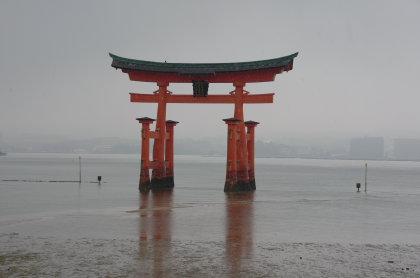 itsukushima_006.jpg