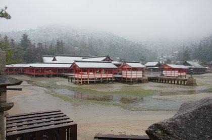 itsukushima_007.jpg