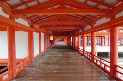 itsukushima_008.jpg