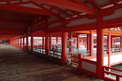 itsukushima_009.jpg