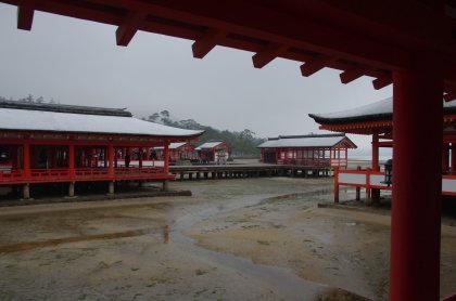 itsukushima_011.jpg