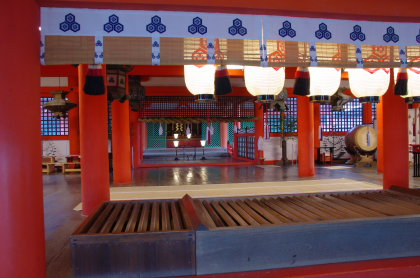 itsukushima_013.jpg