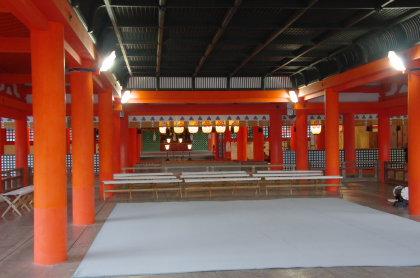 itsukushima_014.jpg
