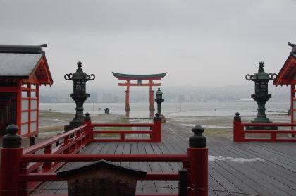 itsukushima_015.jpg