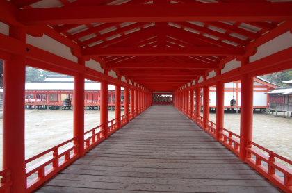 itsukushima_018.jpg