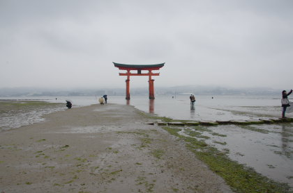 itsukushima_023.jpg