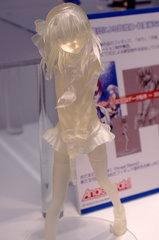 WF2008S_064.jpg