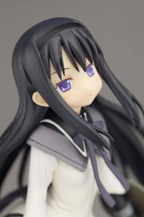 akemi_homura-5.jpg