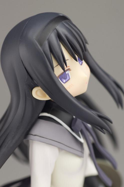 akemi_homura-6.jpg
