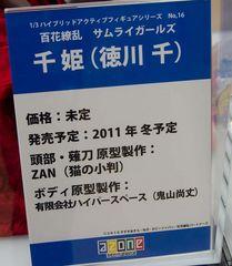 tokugawa_sen-5.jpg